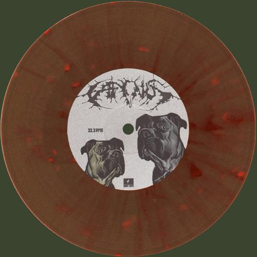004-brown