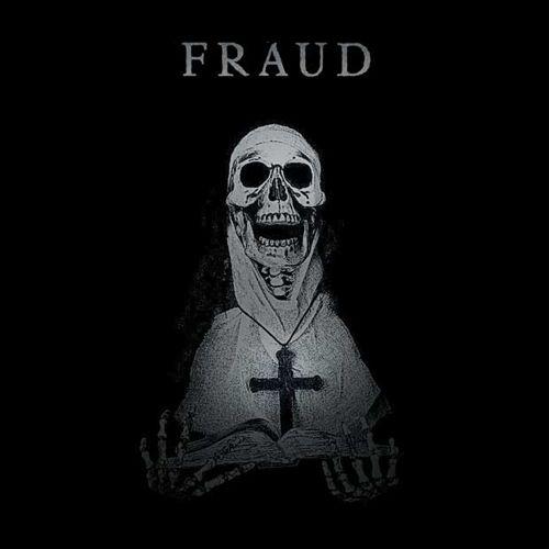 Fraud – Terrors