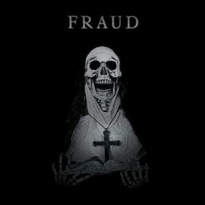 WTR007 – Fraud – Terrors